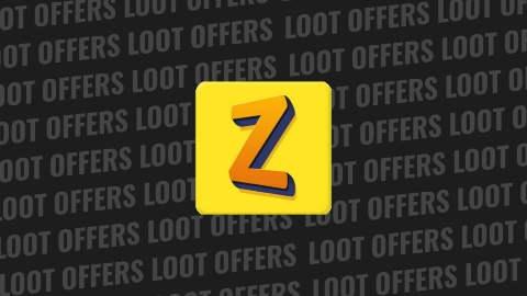 [Loot] Zupee App - SignUp ₹10 + Refer & Earn ₹10 In Paytm Cash