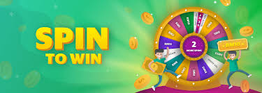 Spin And Win Paytm Cash   Online Earning App 2021