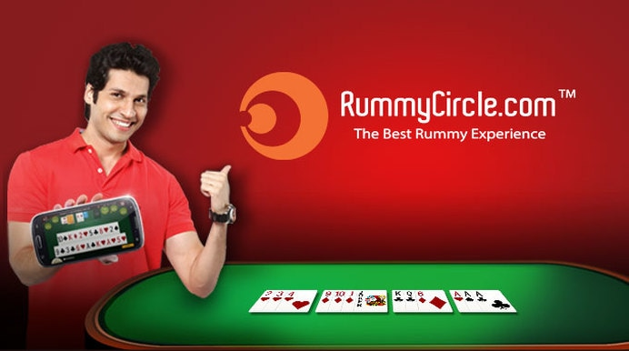 Earning Apps For Paytm   Rummy Circle Game Download