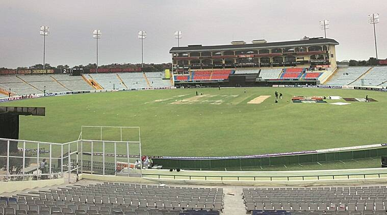 IPL 2021: Mohali to not host matches owing to the ongoing Farmers protest in Punjab