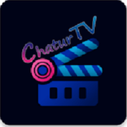 ThopTV Alternative App For Android   Free Web Series And Movie Download App For Chatur Tv